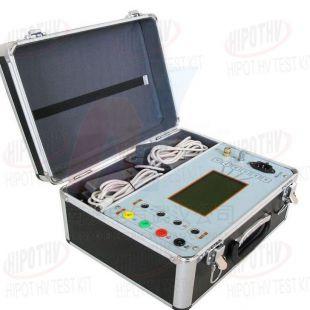 南澳电气NAPX多功能工频频率相位计