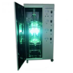 上海豫明10L光化学反应仪