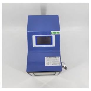 YM-09X无菌均质器(液晶显示,加热灭菌型)