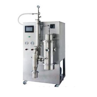 YM-2000實驗型真空低溫噴霧干燥機