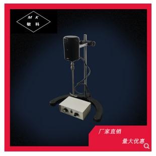 敏科 电动搅拌器   JJ-1