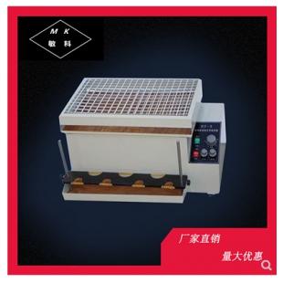 敏科  HY-3型多功能调速振荡器