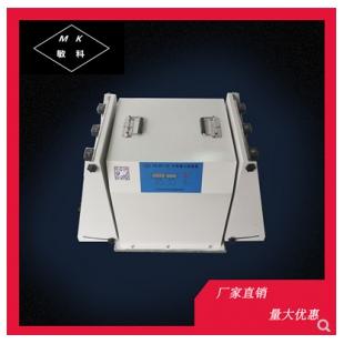 敏科  RS-2(A)分液漏斗振荡器
