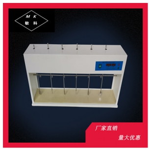敏科  絮凝搅拌器MT-2