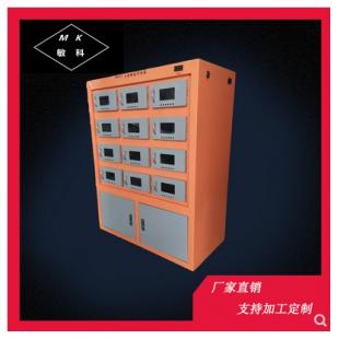 敏ub8优游登录娱乐官网  土壤样品干燥箱TRX-12/24