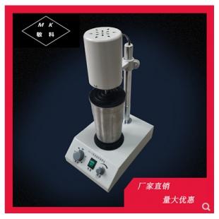 敏科  JJ-2  组织捣碎匀浆机 高速匀浆机