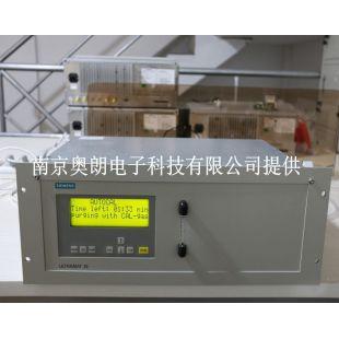 西门子ULTRAMAT23(U23)烟气分析仪维修