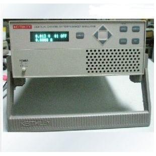 吉时利2306 KEITHLEY2306通讯测试程控电源