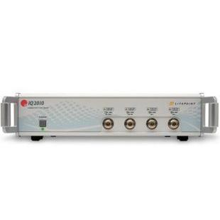 IQ2010Litepoint/莱特波特 无线测试仪