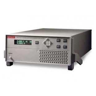 2303 电池模拟器 Keithley/吉时利高速电源