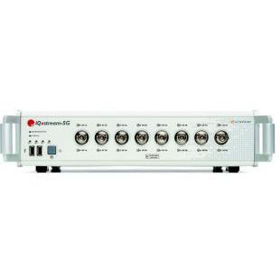 IQxstream-5GLitePoint/莱特波特 综合测试仪