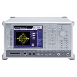 MT8820CAnritsu/安立无线电通信分析仪
