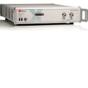 IQxel-80/160 蓝牙WIFI测试仪 LitePoint/莱特波特