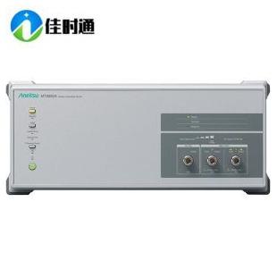 出租MT8862A WIFI无线连接测试仪安立佳时通