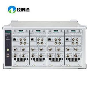 租赁MT8870A 无线测试仪 Anritsu-佳时通