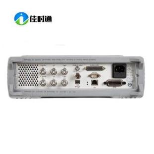 租赁N4010A 无线测试仪Keysight/佳时通