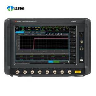 租赁E7515B 5G 无线测试仪KEYSIGHT/佳时通
