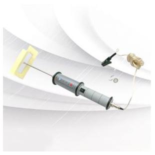 KODIN SJ-6湿海绵针孔检漏仪