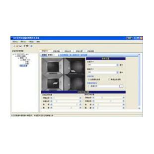 cpp条件位置偏爱视频分析系统、大小鼠位置偏爱箱、偏爱自发活动箱