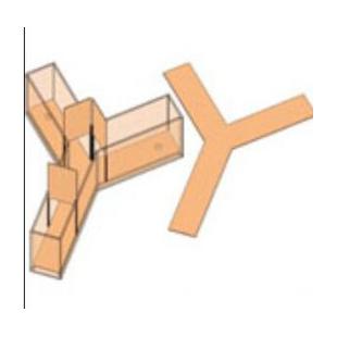 大小鼠Y迷宫视频跟踪系统、Y迷宫视频分析系统、大小鼠Y迷宫实验视频分析系统、