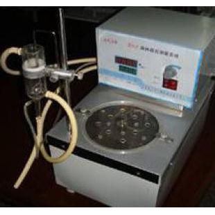 离体器官测量系统、超级恒温水浴槽、离体组织灌流装置、四组离体组织灌流系统