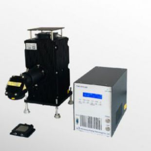 氙灯光源 初级太阳光模拟器 Solar Simulator