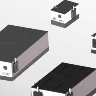 光栅单色仪/光谱仪CME-Mo系列