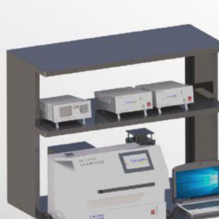 太阳能电池量子效率测试系统 CME-SPEC系列