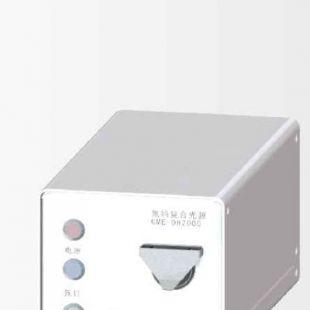 中科微能 CME-DH2000氘钨复合光源