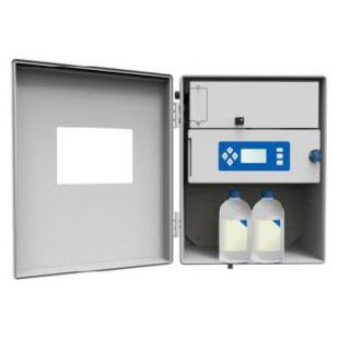 天津二氧化氯在线分析仪