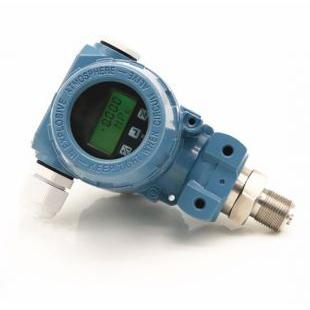 天津压力传感器选型