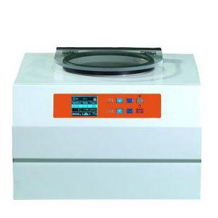 沪康DRZ-10  盖勃乳脂离心机