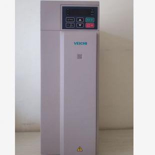 AC300-T3-022G/030P-B伟创变频器河北秦皇岛代理商