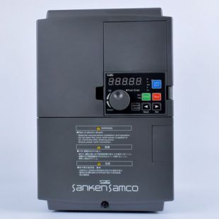 SANKENSAMCO变频器 三垦力达VM06-0110-N4