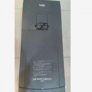 吉林长春 VM06-0450-N4 三垦变频器 三垦力达