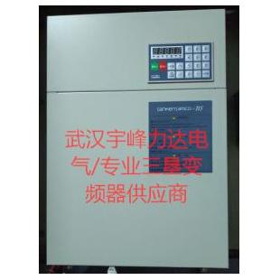 武汉三垦变频器110KW 三肯经济型变频器NS-4A211-B
