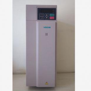 苏州伟创变频器 AC300-T3-2R2G-B