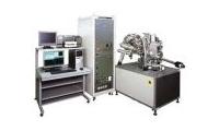 东南大学原位表面电子共振能谱仪招标公告
