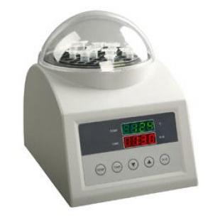K30經濟型干式恒溫器