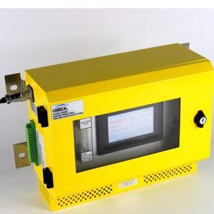 USIDEAL壁挂式高浓度臭氧检测仪UVOZ-3300C