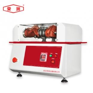 RC1003型织物屈挠试验机