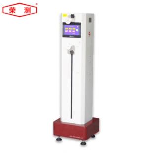 RC021G-II型电子单纱强力机
