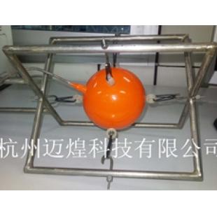 杭州迈煌科技矢量水听器VHS90