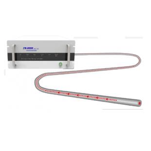 杭州邁煌分布式光纖測溫系統MH-GWT