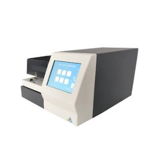 迪乐嘉多功能洗板机DLJ-200S