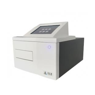 迪乐嘉酶标分析仪DLJ-100D