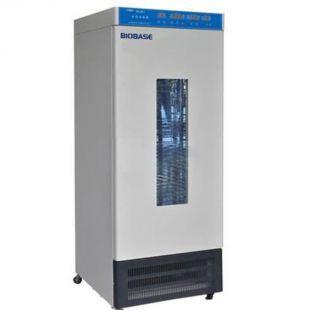 博科SPX-100生化培養箱