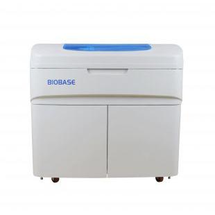 博科 BK-600 全自动生化分析仪