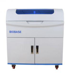 博科 全自动生化分析仪 BK-280