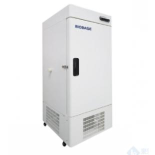 博ub8优游登录娱乐官网  医用低温保存箱   BDF-60V50